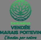 logo-OT-maillezais