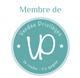 Vendée Privilège